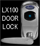 Lathem LX100 at www.raleightime.com