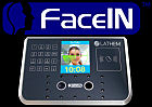 Lathem FR700 faceIN at www.raleightime.com